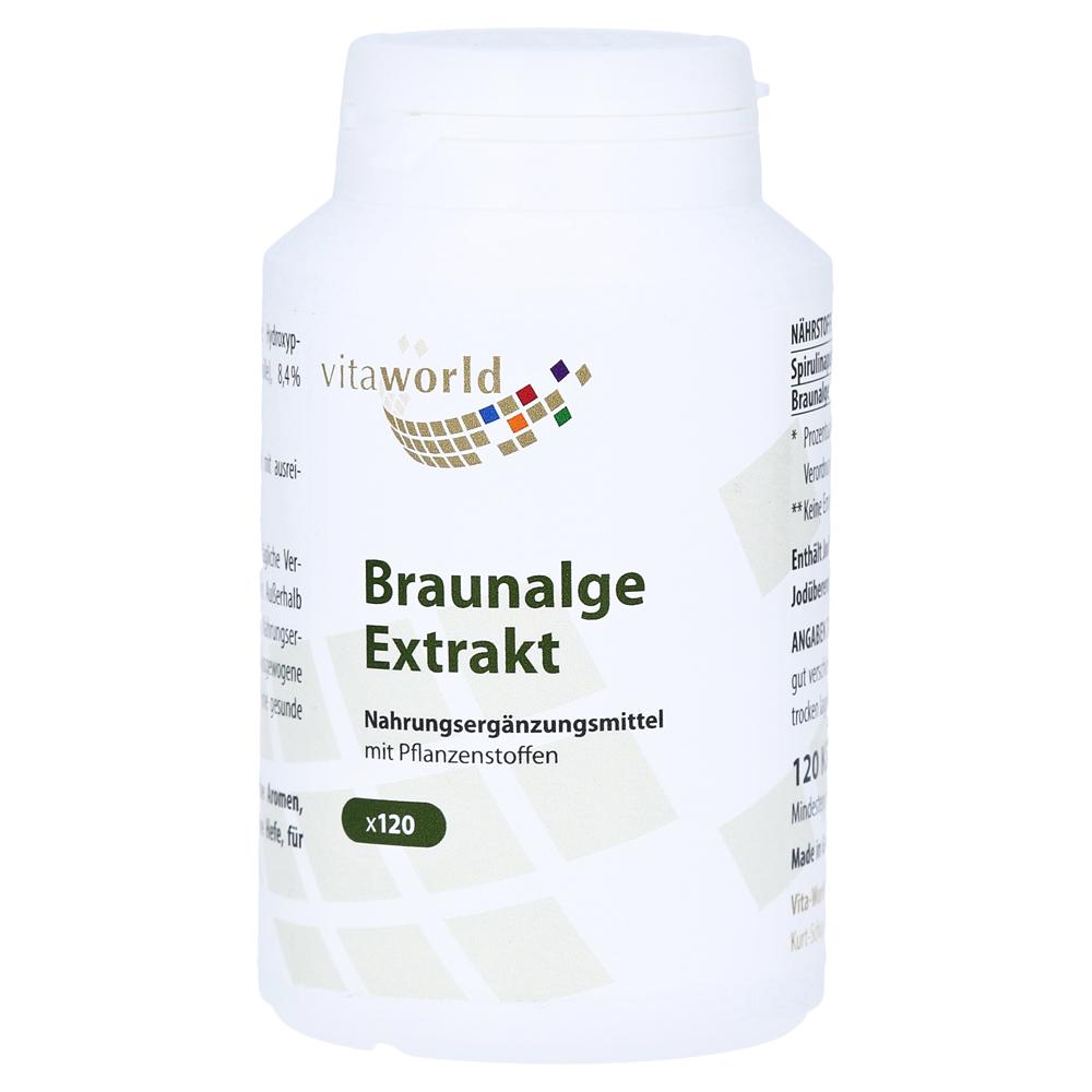 braunalgen-ektrakt-500-mg-kapseln-120-stuck