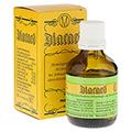 DIACARD Liquidum 50 Milliliter N1
