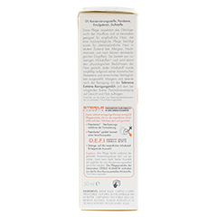 AVENE Tolerance Extreme Creme+Th.Spray 50ml Gratis 1 Packung - Linke Seite