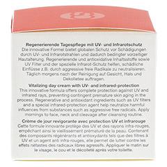Dr. Schrammek Global Defense Cream 50 Milliliter - Linke Seite