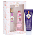 R&G Gingembre Rouge Set Duft 30ml & Handcreme + gratis R&G Gingembre Duschgel 50 ml 1 Packung