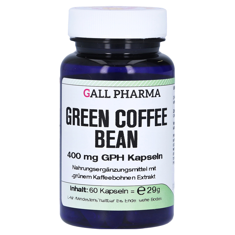 green-coffee-bean-400-mg-gph-kapseln-60-stuck