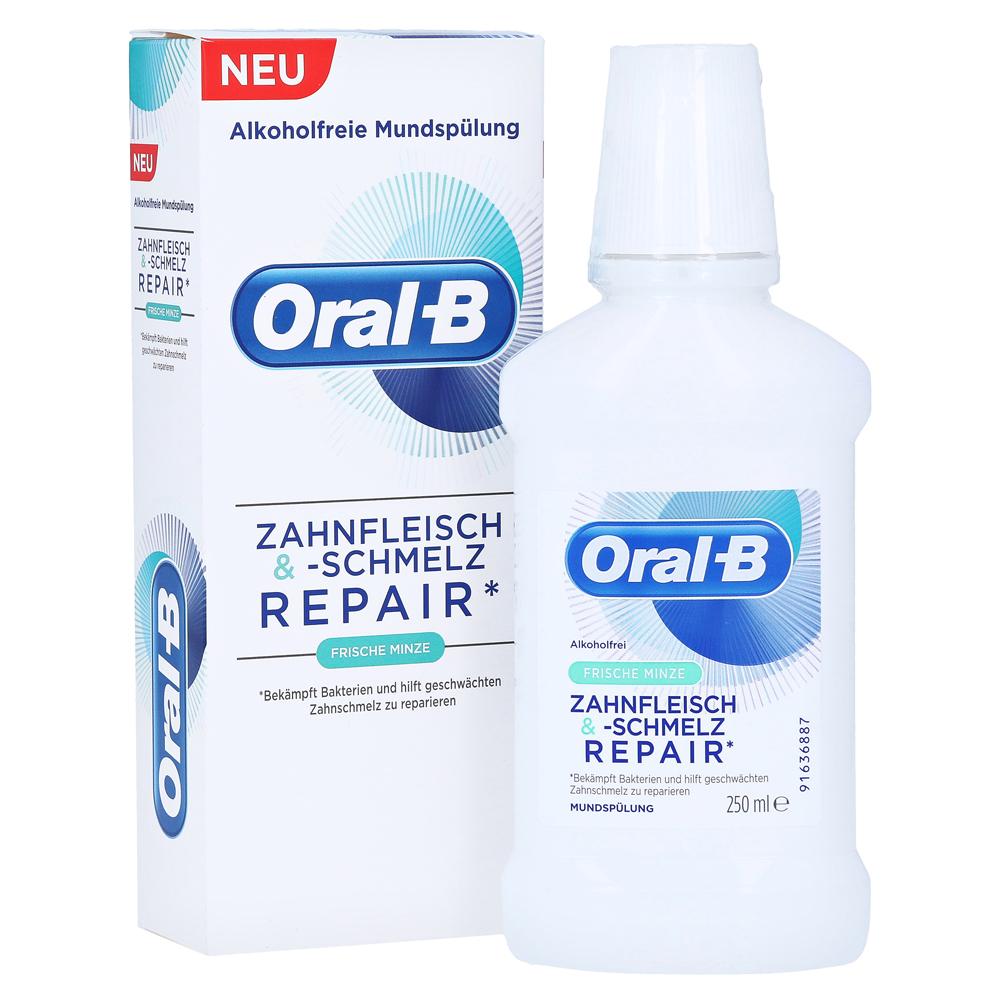 oral-b-zahnfleisch-schmelz-mundspul-ext-frisch-250-milliliter, 3.49 EUR @ medpex-de
