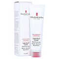 Elizabeth Arden EIGHT HOUR Skin Protectant Cream 50 Milliliter