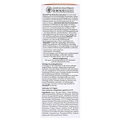Eucerin Sun Fluid Pigment Control LSF 50 + gratis Eucerin Sun Oil Control Body LSF50+ 50 Milliliter - Linke Seite