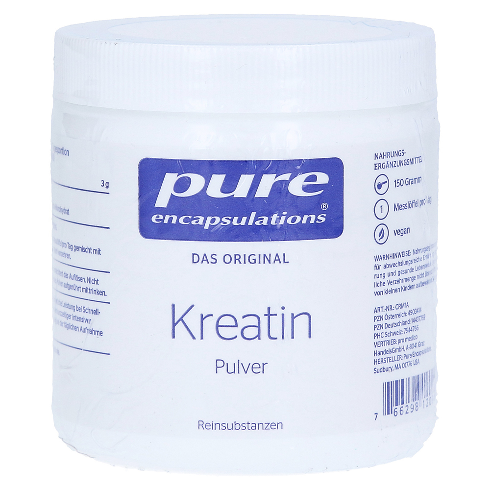 pure-encapsulations-kreatin-pulver-150-gramm