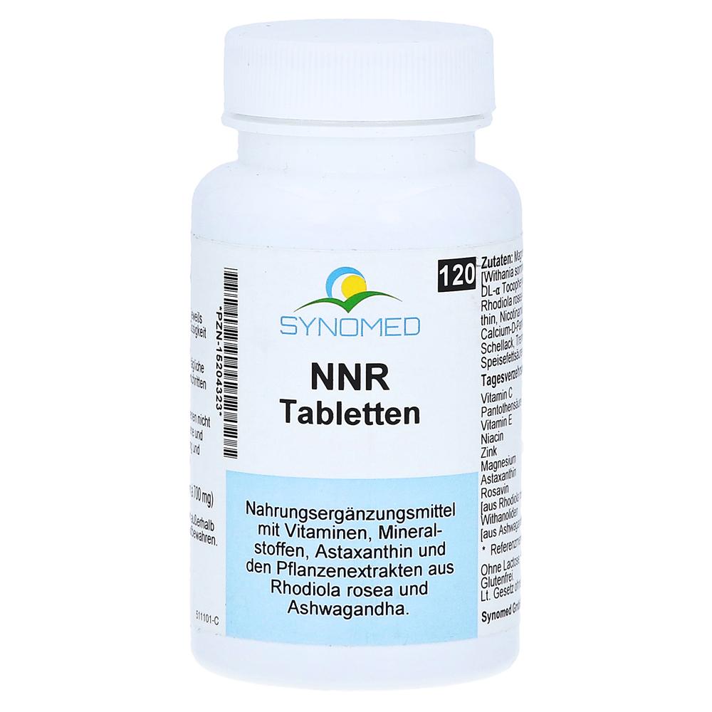 nnr-tabletten-120-stuck