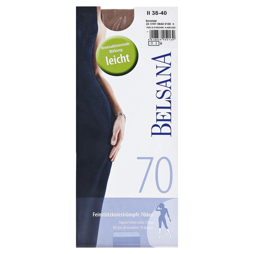 belsana-70den-ad-gr-2-bronze-2-stuck