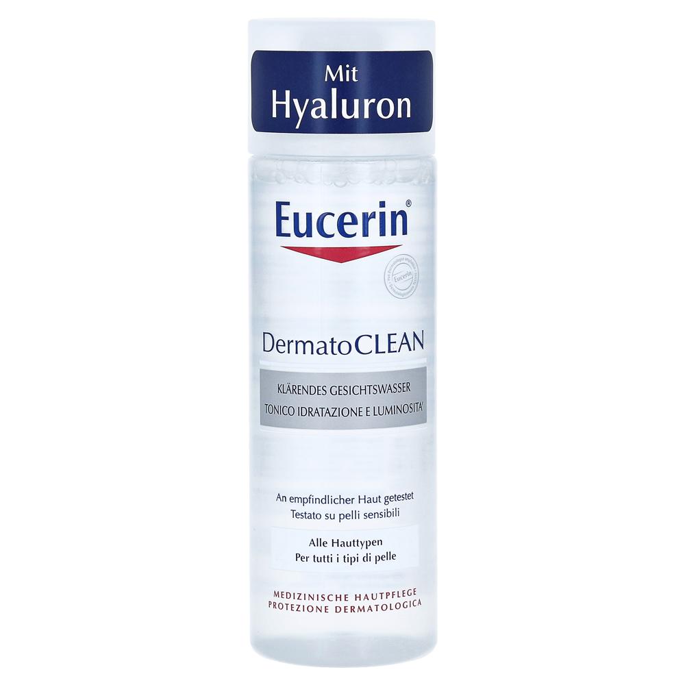 eucerin-dermatocleanklarendes-gesichtswasser-200-milliliter