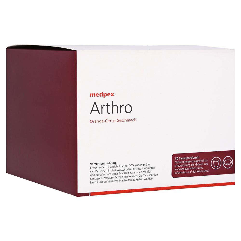 medpex-arthro-30-30-stuck