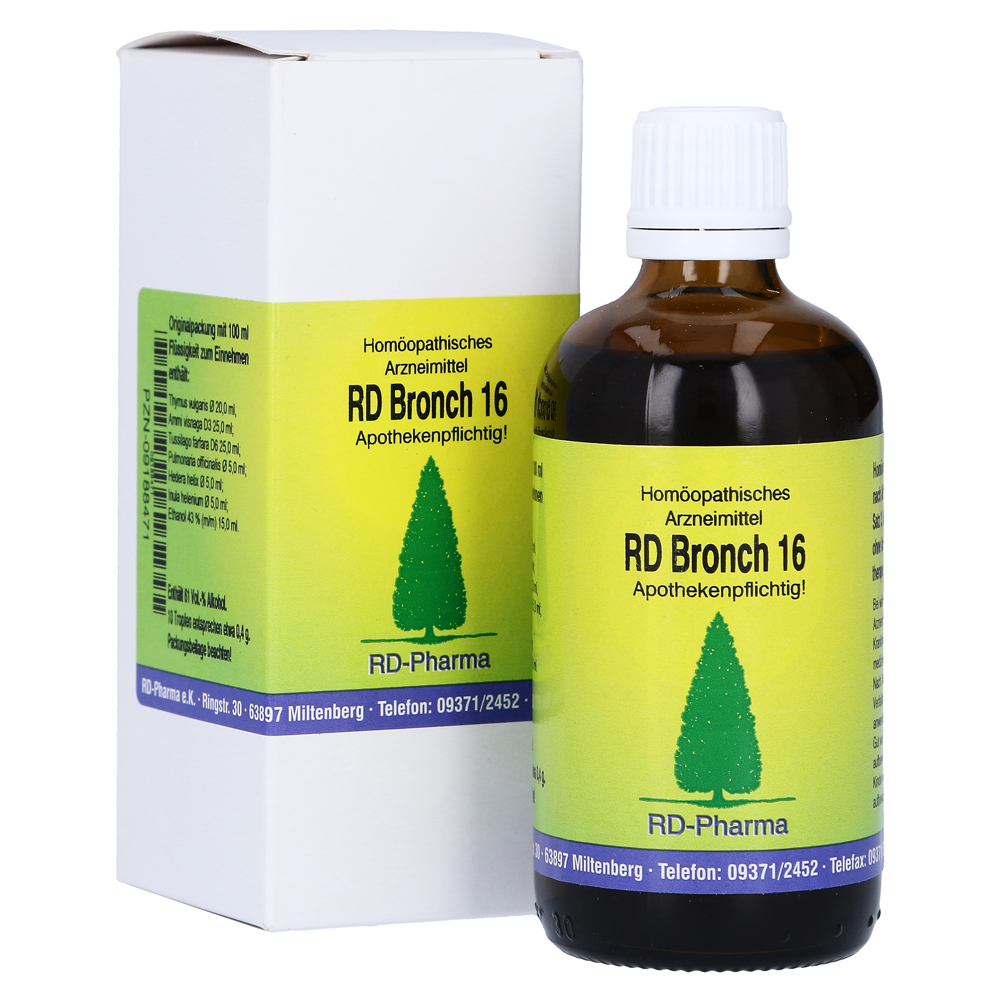 rd-bronch-16-tropfen-100-milliliter, 16.69 EUR @ medpex-de