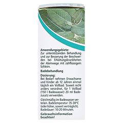 Kneipp Erkältungsbad spezial 20 Milliliter - Linke Seite