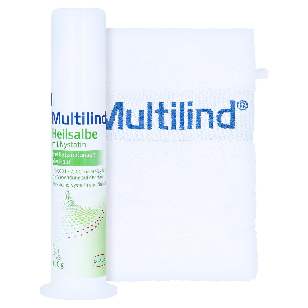 multilind-heilsalbe-mit-nystatin-paste-100-gramm
