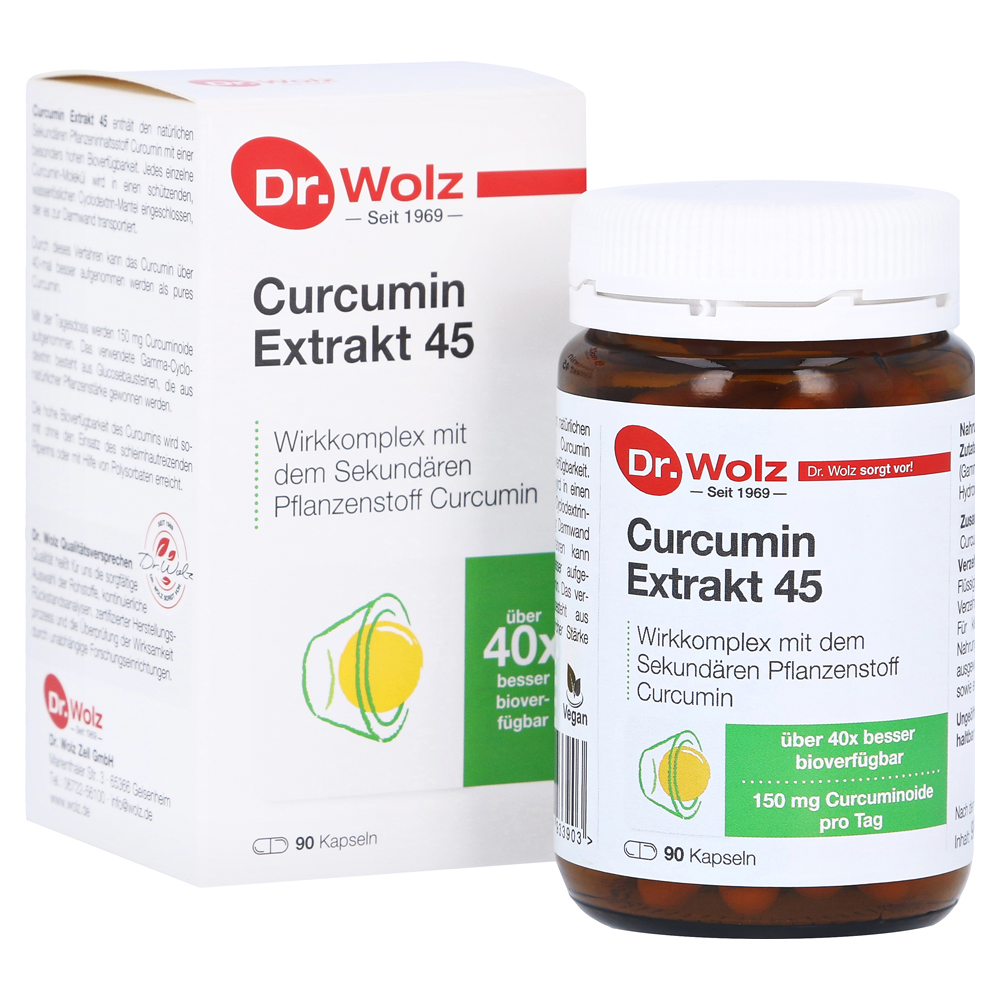dr-wolz-curcumin-extrakt-45-kapseln-90-stuck