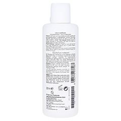 Avène Cleanance MAT Gesichts-Tonic mattierend + gratis Cleanance Reinigungsgel 100ml 200 Milliliter - Rückseite