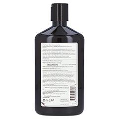 Ahava Mineral Botanic Cream Wash Hibiskus/Feige 500 Milliliter - Rückseite