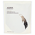Ahava Natural Dead Sea Body Mud 400 Gramm