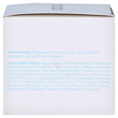 ENDOSKIN Aqua Booster Feuchtigkeitscreme 50 Milliliter - Rechte Seite