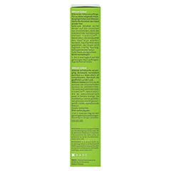 BIODERMA Sebium Global Creme 30 Milliliter - Rechte Seite