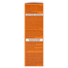 VICHY IDEAL SOLEIL BB Fluid LSF 50 50 Milliliter - Rechte Seite