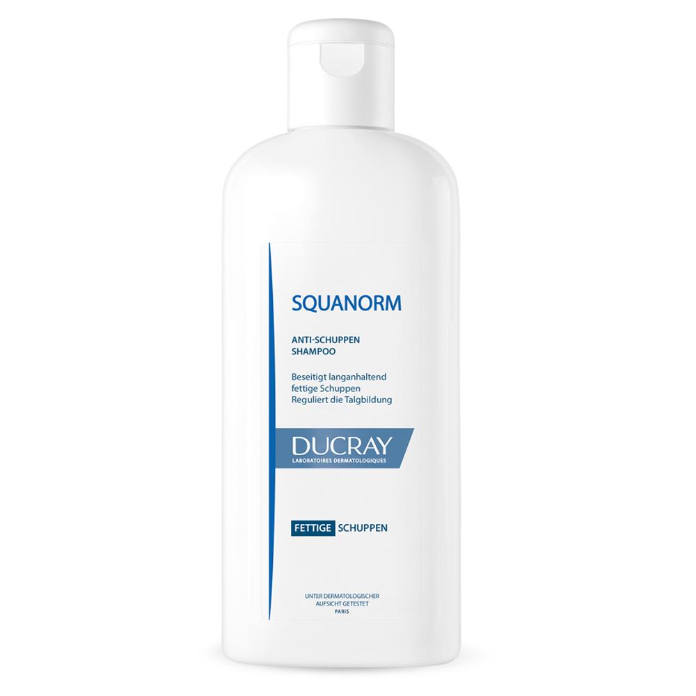 ducray-squanorm-fettige-schuppen-shampoo-200-milliliter