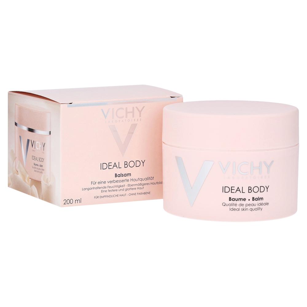 vichy-ideal-body-balsam-gratis-vichy-idealia-creme-fur-normale-haut-200-milliliter