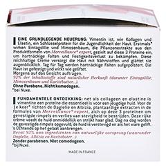 NUXE Creme Jour Merveillance Expert Enrichie 50 Milliliter - Rechte Seite