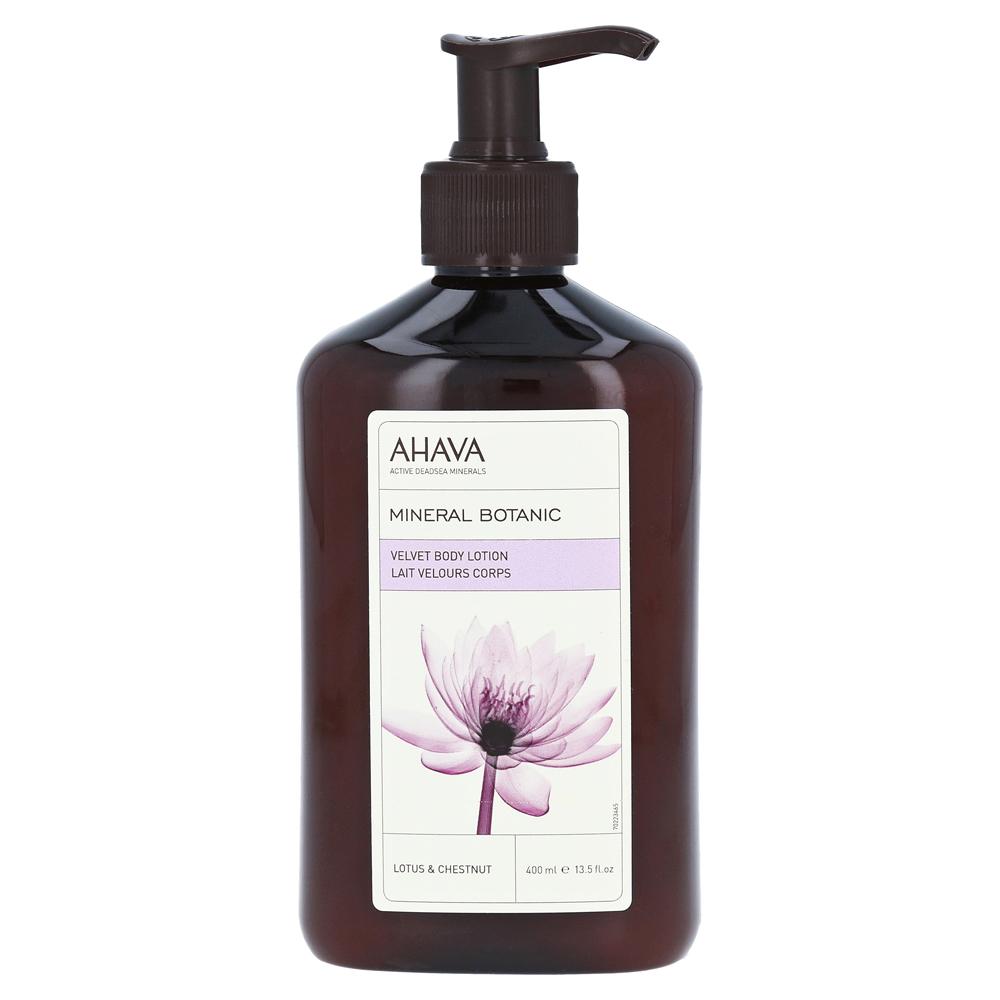 ahava-mineral-botanic-body-lotion-lotus-kastanie-400-milliliter