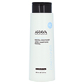 Ahava Mineral Conditioner 400 Milliliter