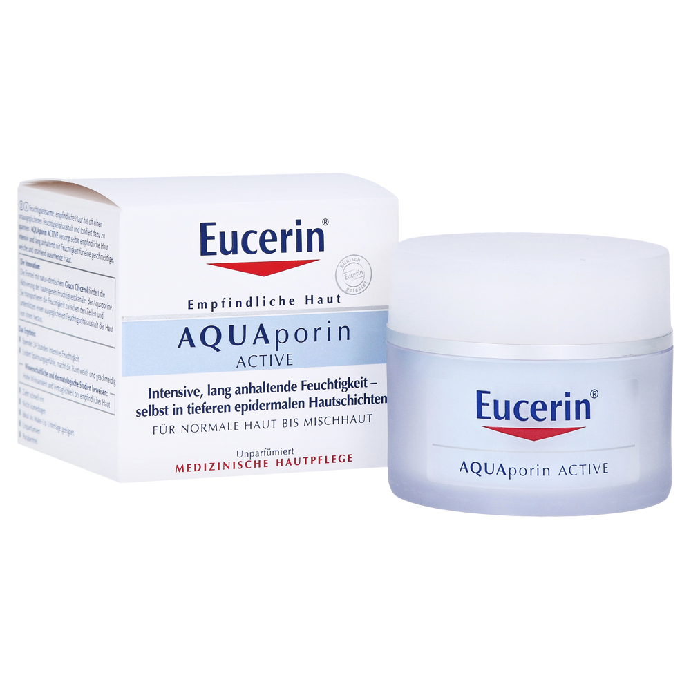 eucerin-aquaporin-active-normale-mischhaut-50-milliliter