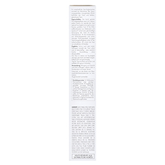 AVENE Hydrance Optimale perfekter Teint legere Cr. 40 Milliliter - Linke Seite