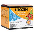 Litozin Hagebutte + Kollagen 30x25 Milliliter