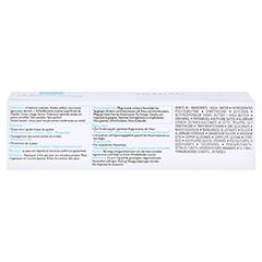 La Roche-Posay Cicaplast Baume B5 Wundpflege-Balsam 100 Milliliter - Unterseite