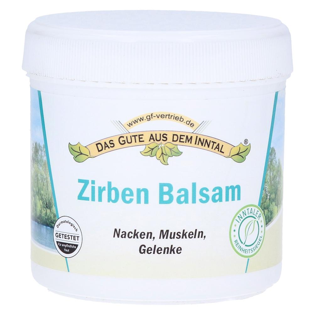 zirben-balsam-200-milliliter