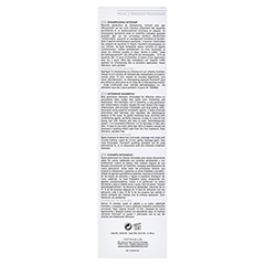 NOREVA Psoriane intensiv-Shampoo 125 Milliliter - Rückseite
