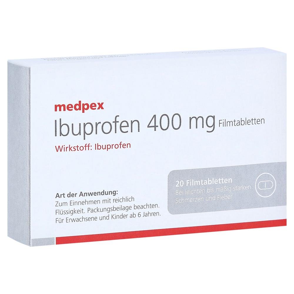 ibuprofen-medpex-400-mg-filmtabletten-filmtabletten-20-stuck