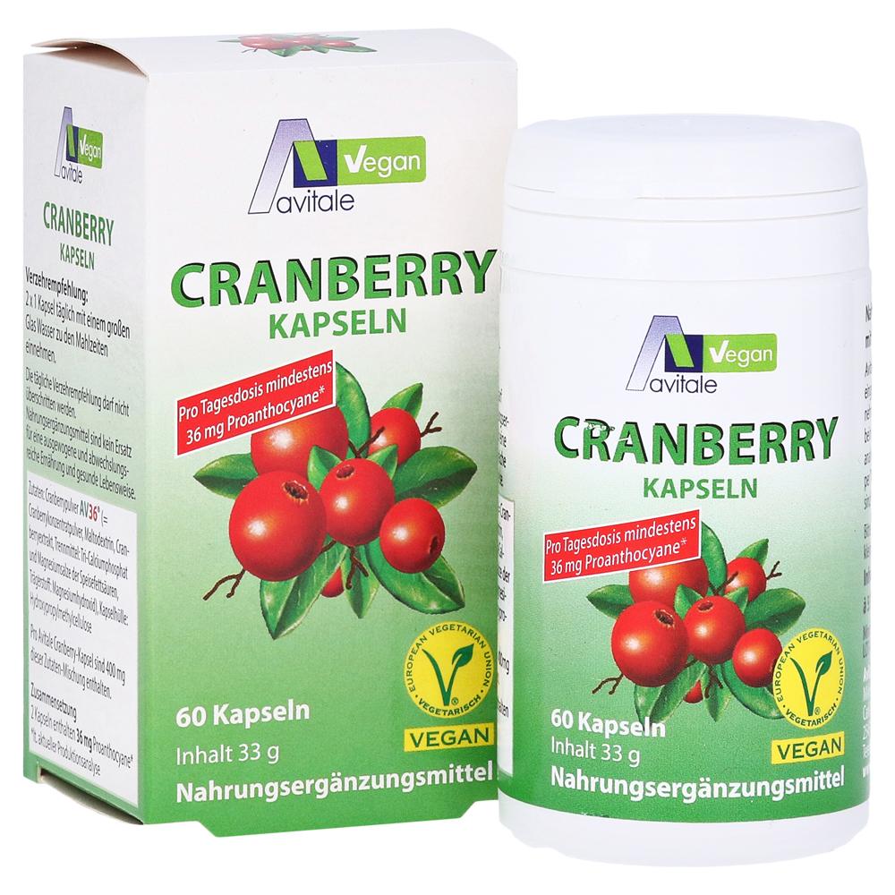 cranberry-vegan-kapseln-400-mg-60-stuck