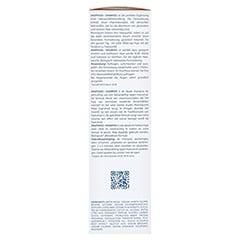 DUCRAY ANAPHASE+ Shampoo Haarausfall + gratis DENSIAGE Volumen-Conditioner 200ml 200 Milliliter - Rechte Seite
