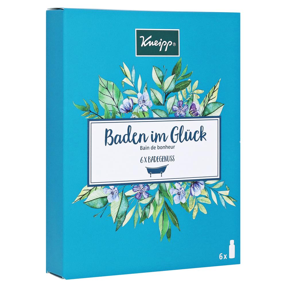 kneipp-geschenkpackung-baden-im-gluck-6x20-milliliter