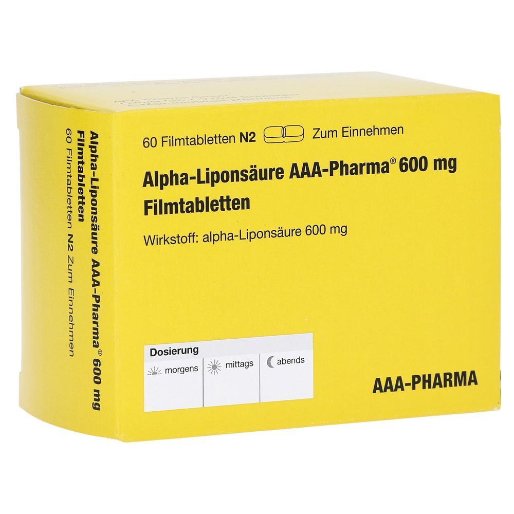 alpha-liponsaure-aaa-pharma-600mg-filmtabletten-60-stuck
