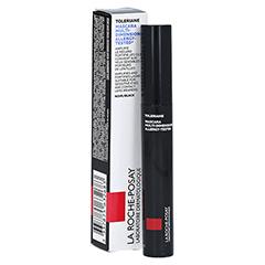 La Roche-Posay Toleriane Mascara Multi-Dimension 7.2 Milliliter
