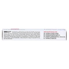 La Roche-Posay Toleriane Mascara Multi-Dimension 7.2 Milliliter - Rechte Seite