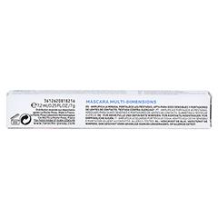 La Roche-Posay Toleriane Mascara Multi-Dimension 7.2 Milliliter - Linke Seite