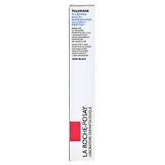 La Roche-Posay Toleriane Mascara Multi-Dimension 7.2 Milliliter - Vorderseite
