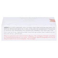 Avène Couvrance Mosaik-puder naturel 10 Gramm - Unterseite