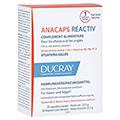Ducray Anacaps Reactiv Kapseln 30 Stück