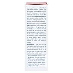 Ducray Anacaps Reactiv Kapseln + gratis DENSIAGE Volumen-Conditioner 200ml 30 Stück - Rechte Seite