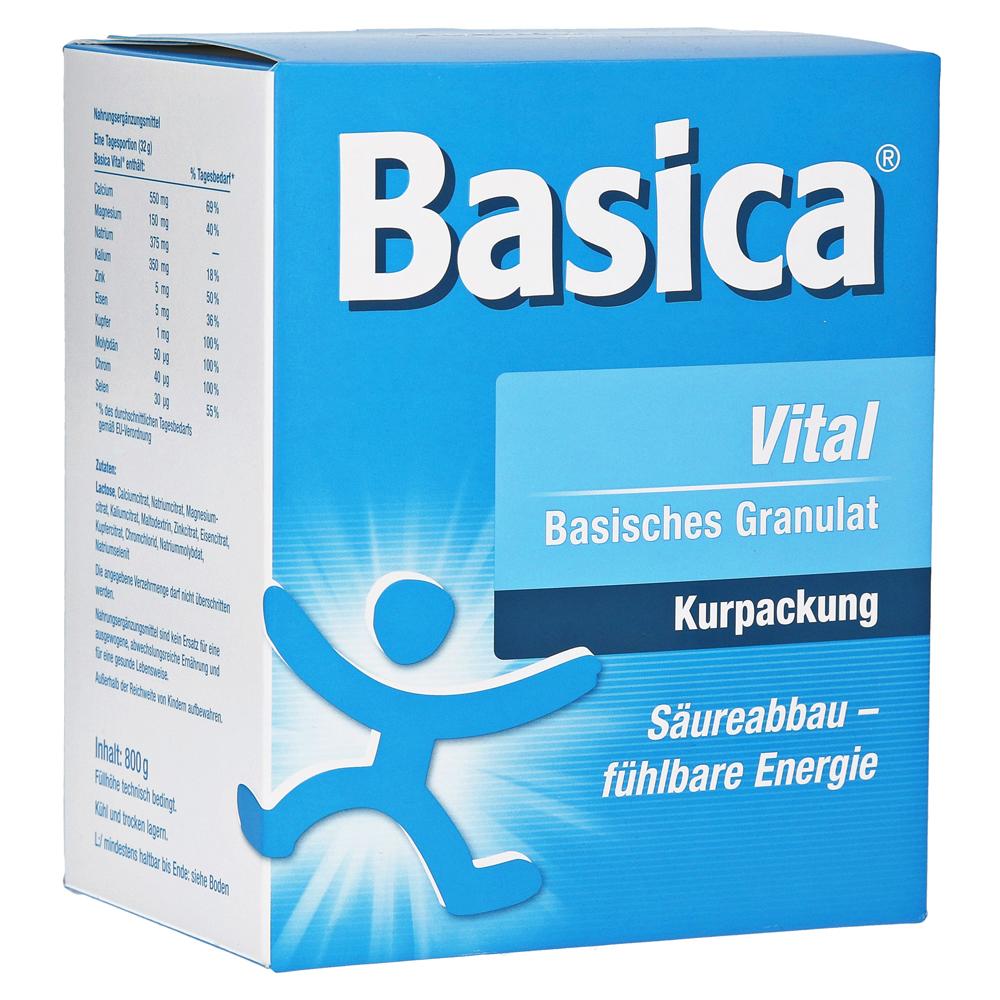 basica-vital-pulver-800-gramm