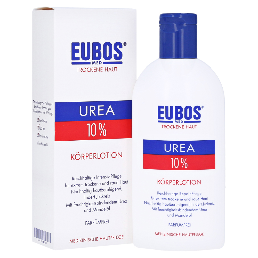 eubos-trockene-haut-urea-10-korperlotion-gratis-eubos-handcreme-5-urea-25-ml-200-milliliter