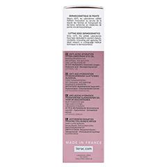 LIERAC Hydragenist Augengel 15 Milliliter - Rechte Seite
